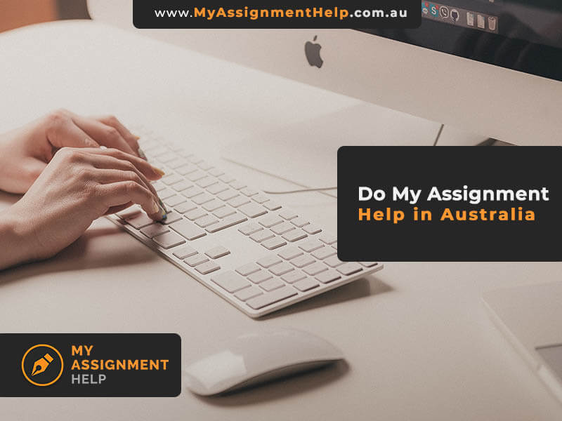 best problem solving writer services for phd