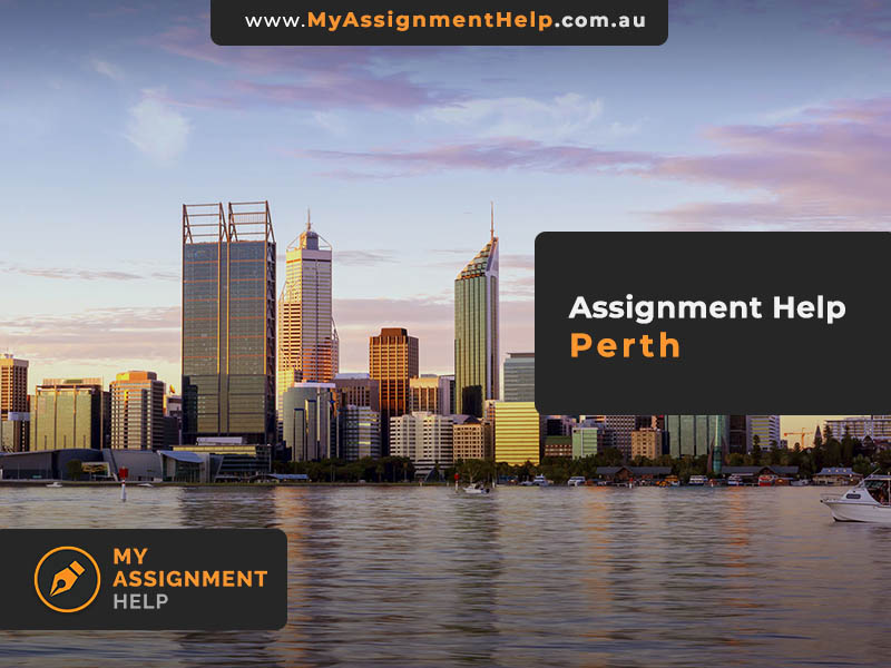 Perth Assignment Help