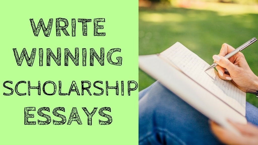 Best application letter ghostwriting for hire online